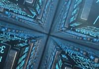 区块链技术Review2020:初见成熟的野望
