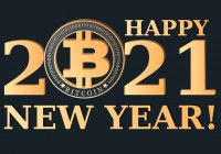 【比推年度盘点合辑】复盘了加密行业的2020,我们更加期待2021!