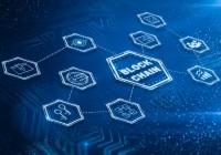 比推独家:2020加密行业技术进步都有哪些亮点?