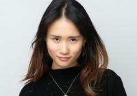 Dragonfly合伙人Mia:Coinbase上市将引发加密资产金服类公司上市收购潮,合规两极化