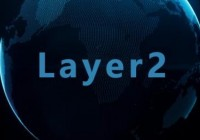 一文概览加密货币layer2全生态解决方案