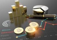合规「三好生」Coinbase的IPO样板