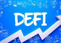 DeFi锁定总价值达到175亿美元,创历史新高