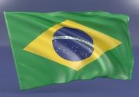 阿根廷Ripio交易所收购巴西第二大加密交易所