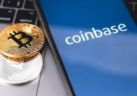 Coinbase收购Routefire以改善交易服务