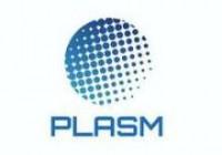 一文了解 Plasm:波卡上的 ETH 2.0