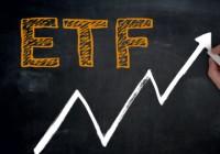 仟峰资本首席策略师:2021年会有更多模仿灰度的产品上线,比特币ETF有望获批