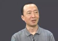 硅谷王川:为什么你买了腾讯亚马逊特斯拉比特币, 还是很难发大财