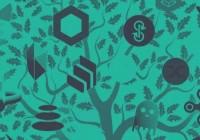 用生物学视角解读以太坊价值:信任之树与 DeFi 之叶