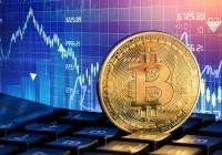 比特币期货市场受到17亿美元的爆仓清算,英国市场监管机构(FCA)警示风险