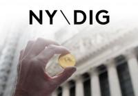 纽约数字投资集团(NYDIG)宣布收购加密数据公司Digital Assets Data