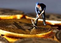 美肯塔基州立法者提交加密货币商业开采税收新法案