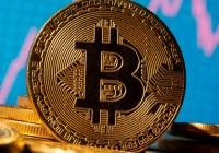 调查:金融顾问正将比特币作为对冲通胀的工具