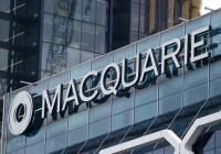 澳洲麦格里银行报告:随着加密货币的采用,央行可能失去数字货币竞争力