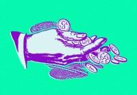 一览社交代币生态全景图:哪些项目和平台值得关注?