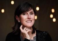 女版巴菲特旗下投资公司:比特币是黄金以外最具吸引力的资产(完整报告)