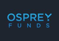 Osprey Fund比特币信托通过场外交易平台(OTC)向散户投资者开放