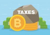 Coinbase与CoinTracker合作,为客户提供加密纳税解决方案