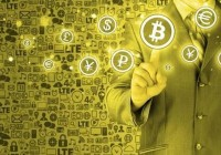 Crypto.com:2020 年加密领域大事记盘点和 2021 年展望