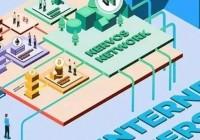 互操作性2.0:奠定公链万亿美元生态的基础设施