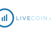 livecoin-net-cryptocurrency-exchange-logo