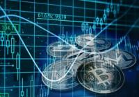 比特币波动性和与传统主流资产的相关性