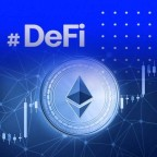 Total-Ethereum-Value-Locked-in-DeFi-Pulse-Breaks-Previous-Record-by-12-5