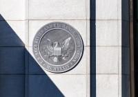 SEC 三年收了币圈超 1.4 亿美金罚款,换帅后加密市场会迎来新契机吗?