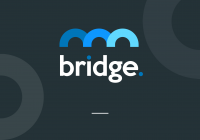 Bridge Mutual与Plasma.Finance合作为DeFi带来安全性