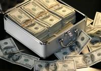 美参议员Mike Flood提案将加密金融引入州级银行体系