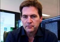 澳本聪以侵权为由要求Bitcoin.org等网站删除比特币白皮书