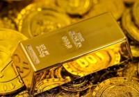 标普报告:比特币与黄金之间的相似性正在增加