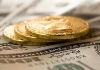 研发数字货币 多国在行动