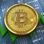 Bitcoin-Price-768x405
