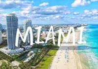 迈阿密市长聘请首位金融科技行业首席技术官,推动加密行业发展