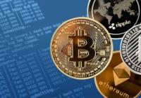 新加坡银行:加密货币或将成为一种电子形式的价值存储