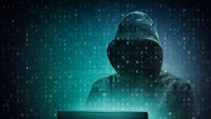httpsimages.bitpush.news202101special_cn-20210126-161167411257008520.jpgrobinhood-hackers-696x392.jpg