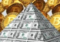 加密交易员Jeremy Spence被控涉嫌500万美元投资欺诈