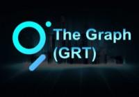 DeFi速递 | 代币上线即翻6倍,The Graph能否复制Chainlink神话?