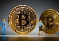 对话币信资本 Wangxi:区块链投资中的信号与噪音 | 链捕手