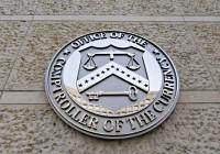 美国货币监理署暂停公平访问规则,等待新主计长上任