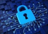 区块链与安全随想