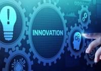 深圳龙华区发布支持区块链产业发展的若干措施