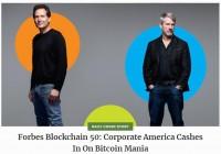 ForbesBlockchain50