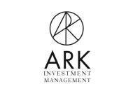 【方舟投资管理2021年度研究报告】比特币:为机构做准备