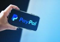 支付巨头PayPal正大力投资加密、区块链和数字货币新业务部门