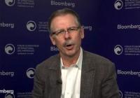 Glenn Hutchins推出7200万美元加密风投基金
