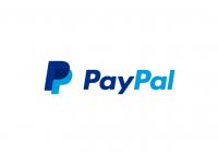 加密货币交易促进盈利!PayPal 2020年第四季度收入环比增长约12%