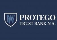 数字银行Protego获OCC批准成为全国性特许信托银行