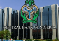 尼日利亚中央银行下令关闭使用加密货币的公民银行帐户